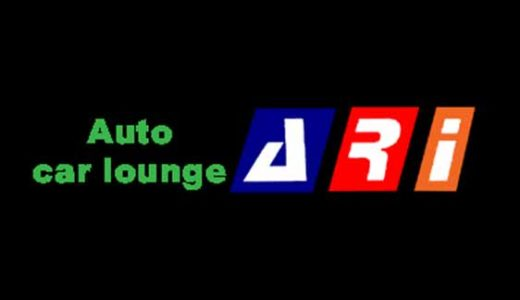 Auto car lounge A.R.I/定休日変更のお知らせ