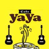 カフェ yaya/カフェTime リニューアル